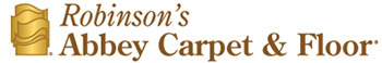 Robinson's Abbey Carpet & Floor®