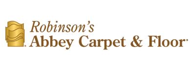 Robinson's Abbey Carpet & Floor®